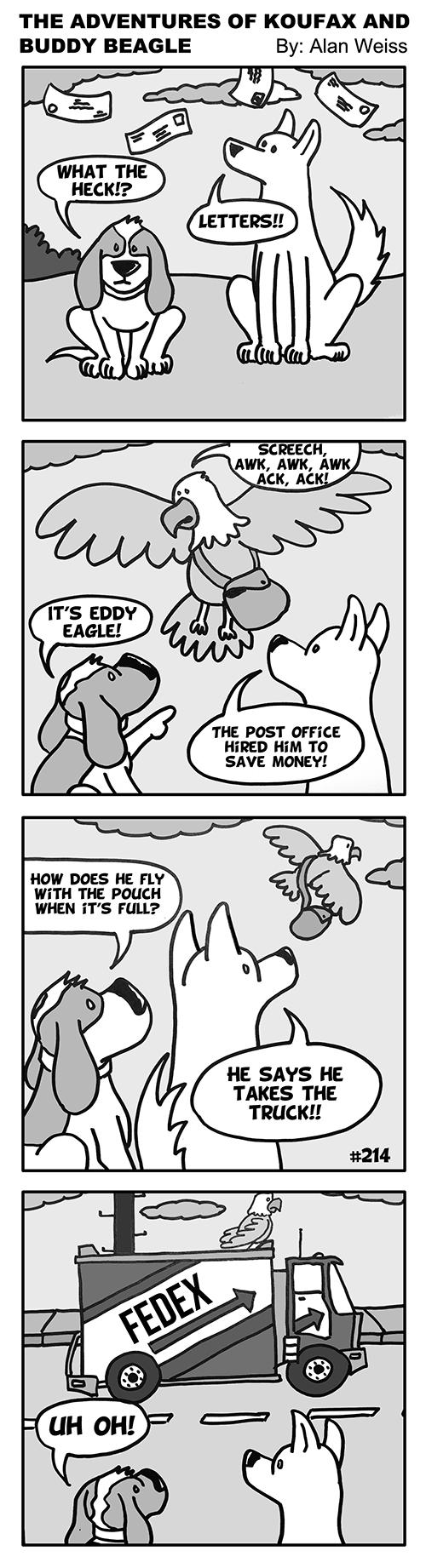 Koufax_214a