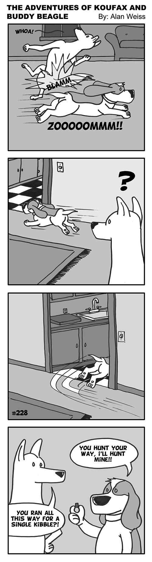 Koufax_228a