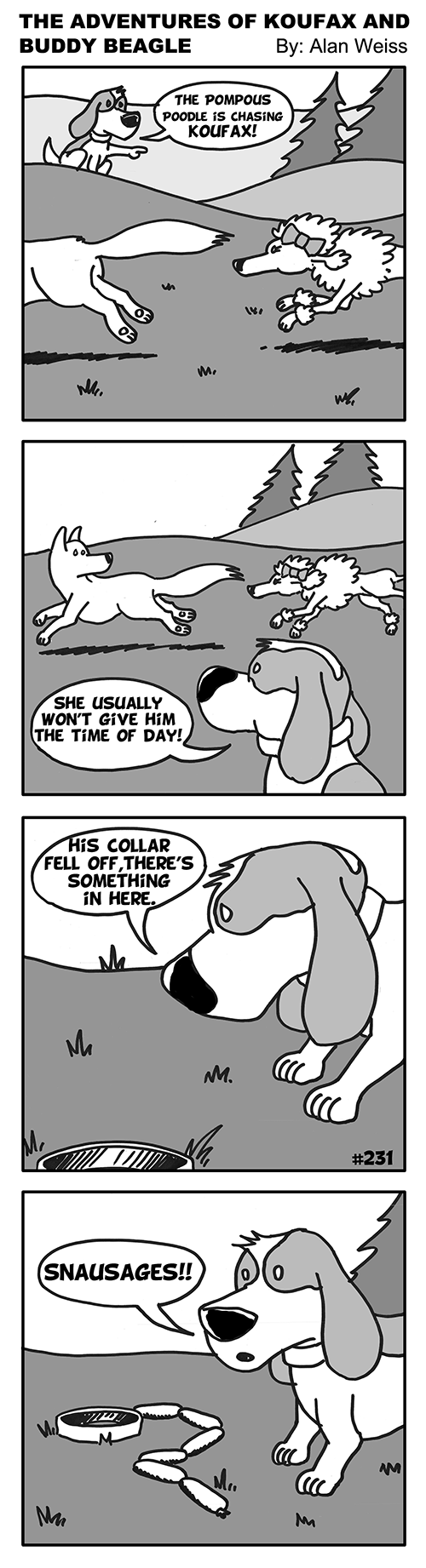 Koufax_231a