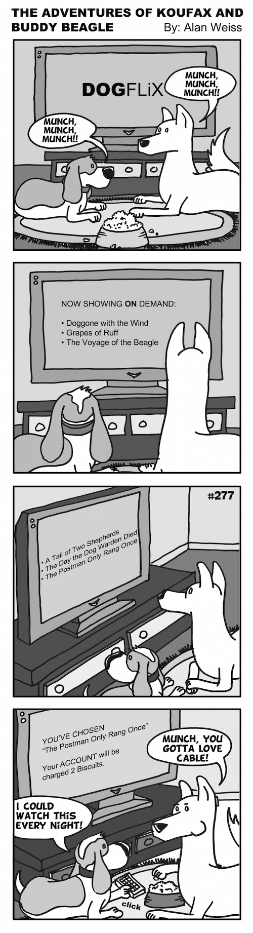 Koufax_277