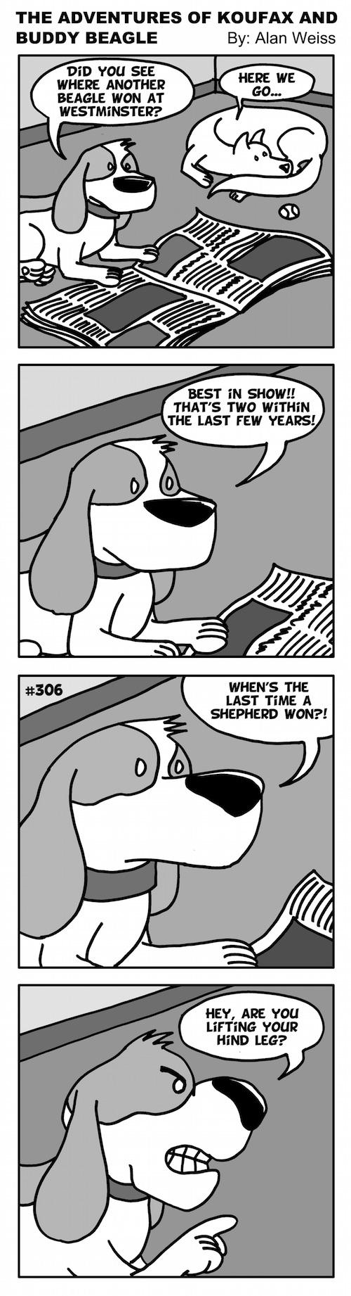Koufax_306