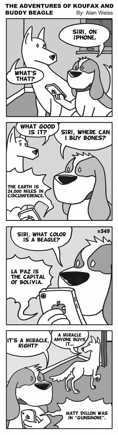 Koufax_349